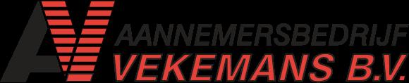 Aannemersbedrijf Vekemans BV